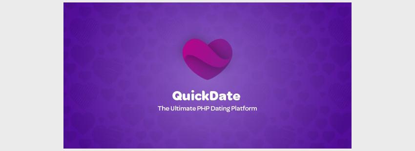 QuickDate