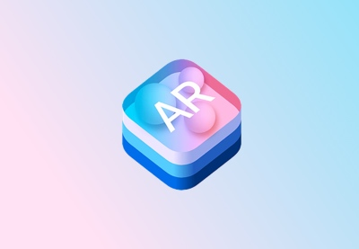 Code a Measuring App With ARKit: Interacting and Measuring