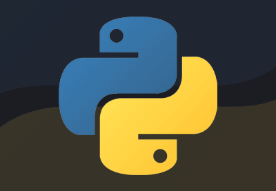 How to Use Restful Web APIs in Python