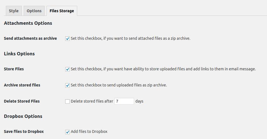 file_storage