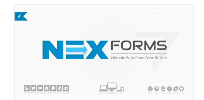 Nexforms