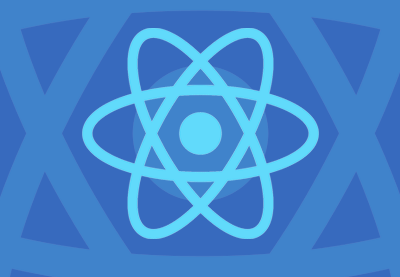 Build a Reusable Design System With React
