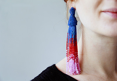 Earring%20final%20preview%20image