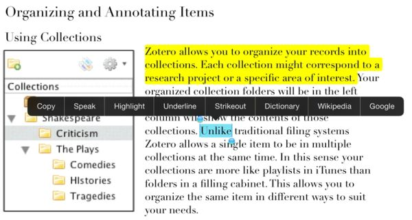 annotation-tools-preview-iAnnotate