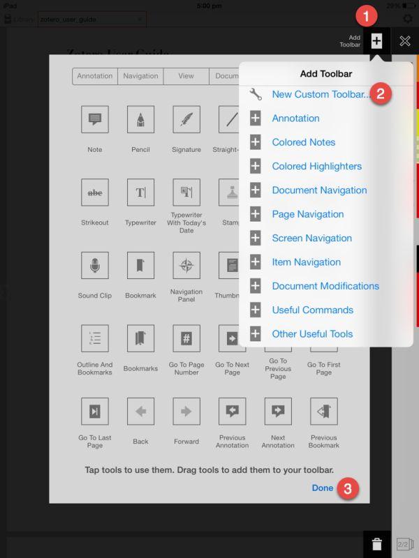 customize-toolbar-iAnnotate