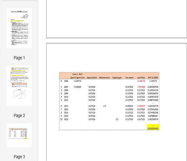 tabula-screen-pdf-thumbnail