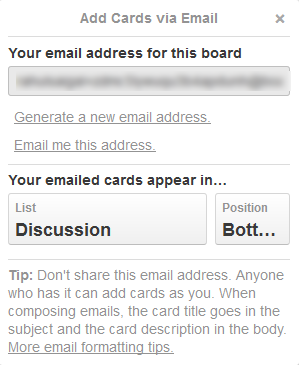 email-card-to-trello-board