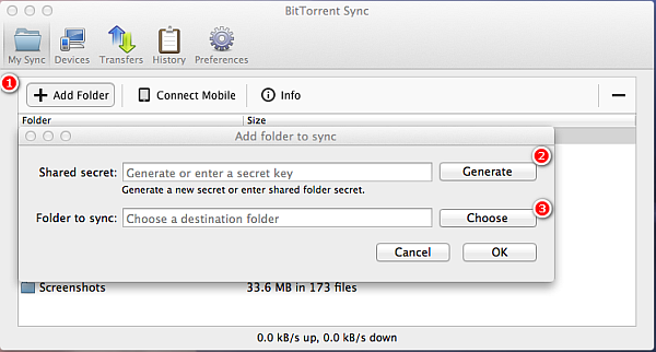 adding-folders-bittorrent-sync