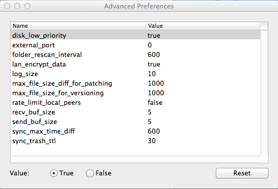 advanced-preferences-bittorrent-sync