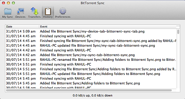 history-tab-bittorrent-sync