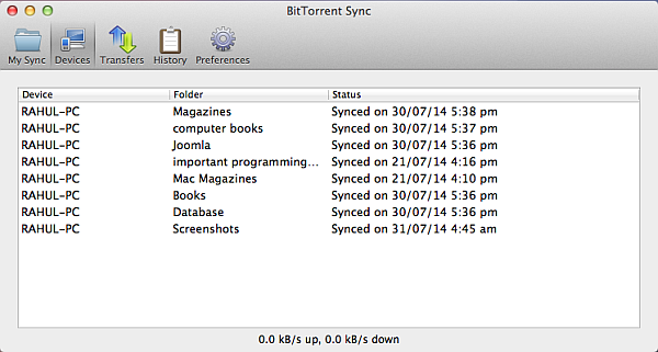 my-device-tab-bittorrent-sync