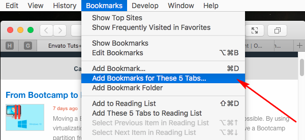 add-bookmarks-for-these-tabs-safari