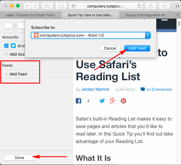 add-feeds-in-safari