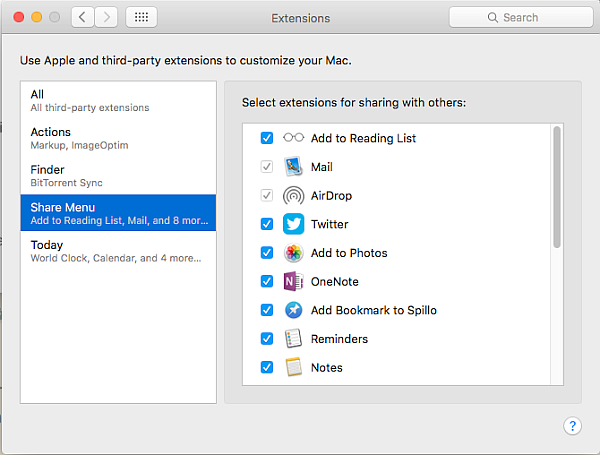 extension-pane-system-preferences