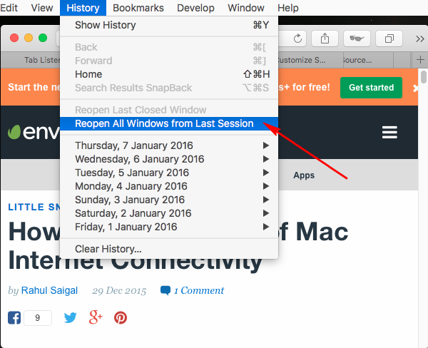re-open-windows-from-last-browsing-session-safari
