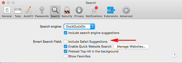 safari-suggestions-privacy
