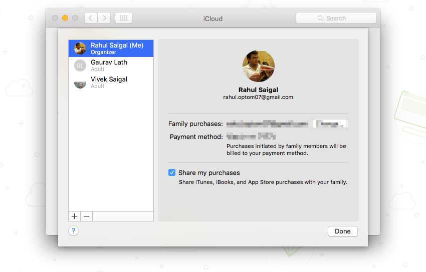 add-family-member-mac