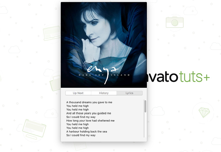 view-lyrics-miniplayer-itunes