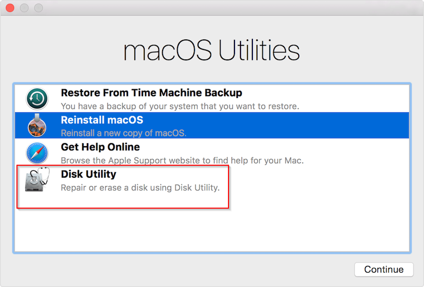 How to Keep a Mac Efficient and Well Maintained—Part 3
