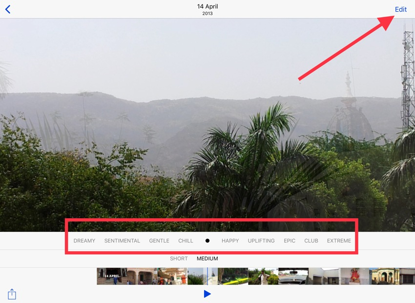 How to Do More With Photos in Apple's Photos App: Part 1