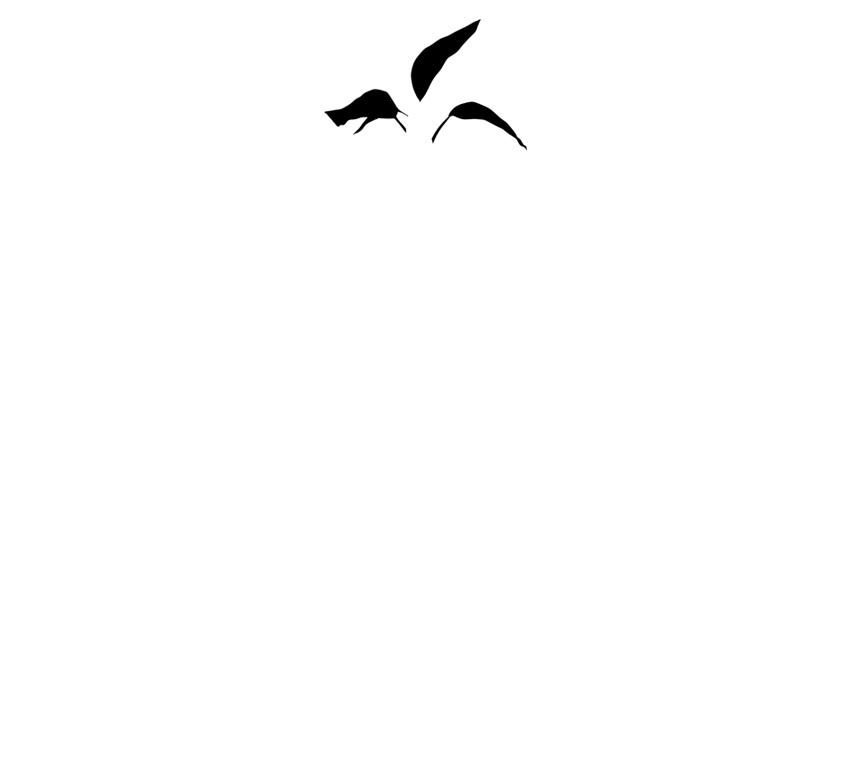 mask stems