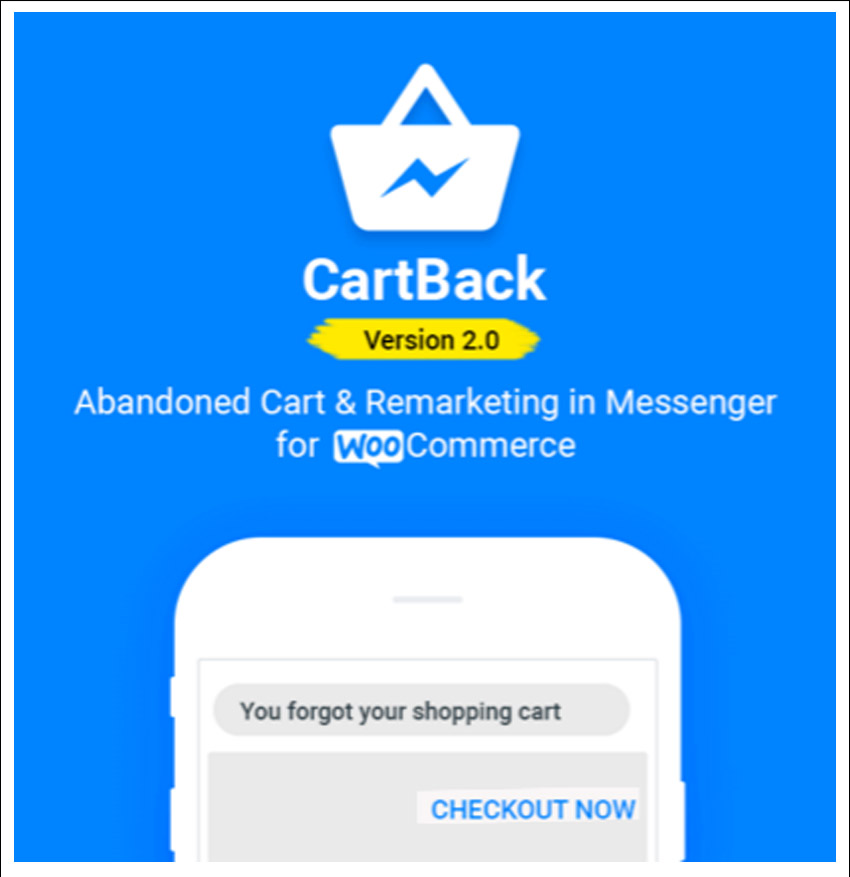CartBack
