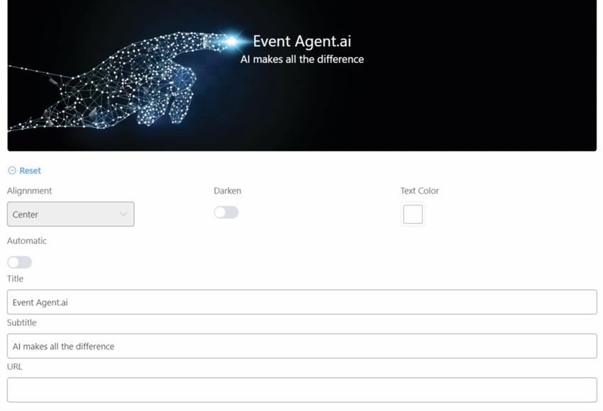 EventAgent.ai