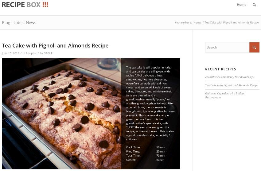 recipe-box-recipe-plugin-for-wordpress