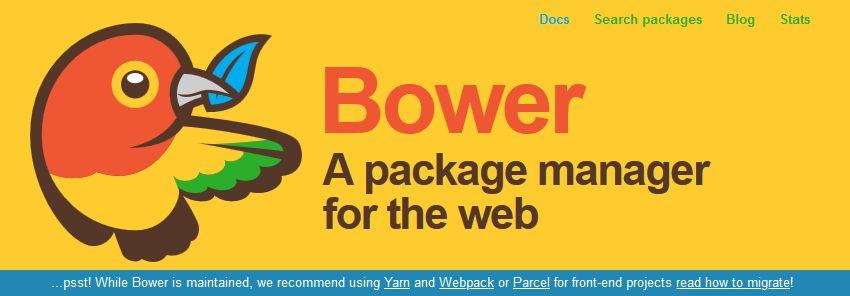 RIP Bower