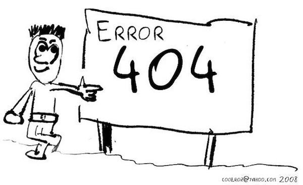 Error Free