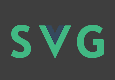 Turn Your Static SVG Drawings Into Interactive Widgets and