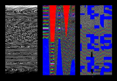 005 3 glitch set thumbnail 2 revised