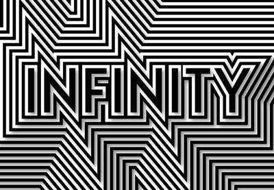 005 4 infinity thumbnail
