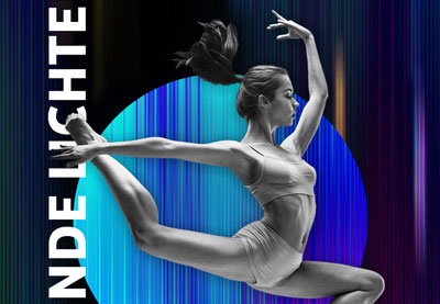 007 2 dance poster thumbnail1