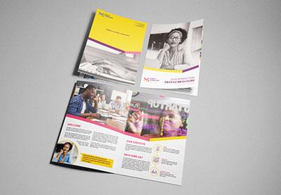 012 4 rt marketing brochure template thumbnail