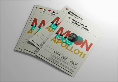 Image of 19 08 01%20RT%20Moon%20Landing%20Flyer%20in%20PS thumbnail
