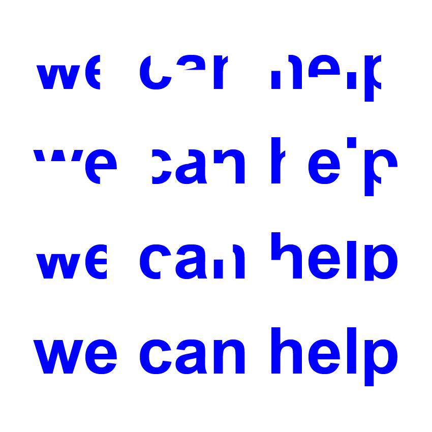 Best Fonts for Dyslexia