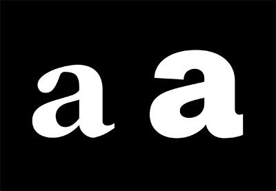 19 08 08 art the rise of the sans serif 17 thumb