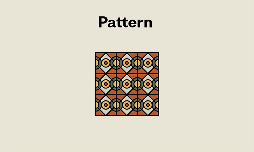 Principles of Design Pattern