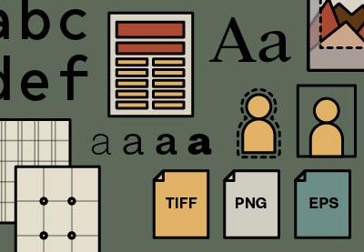 19 10 04 art the principles of designartboard 1 copy 33 thumbnail