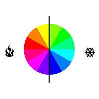 The 5 Problems With Fundamental Color Theory