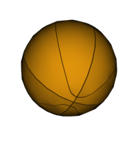 Create a Basketball Free Throw Game with Unity