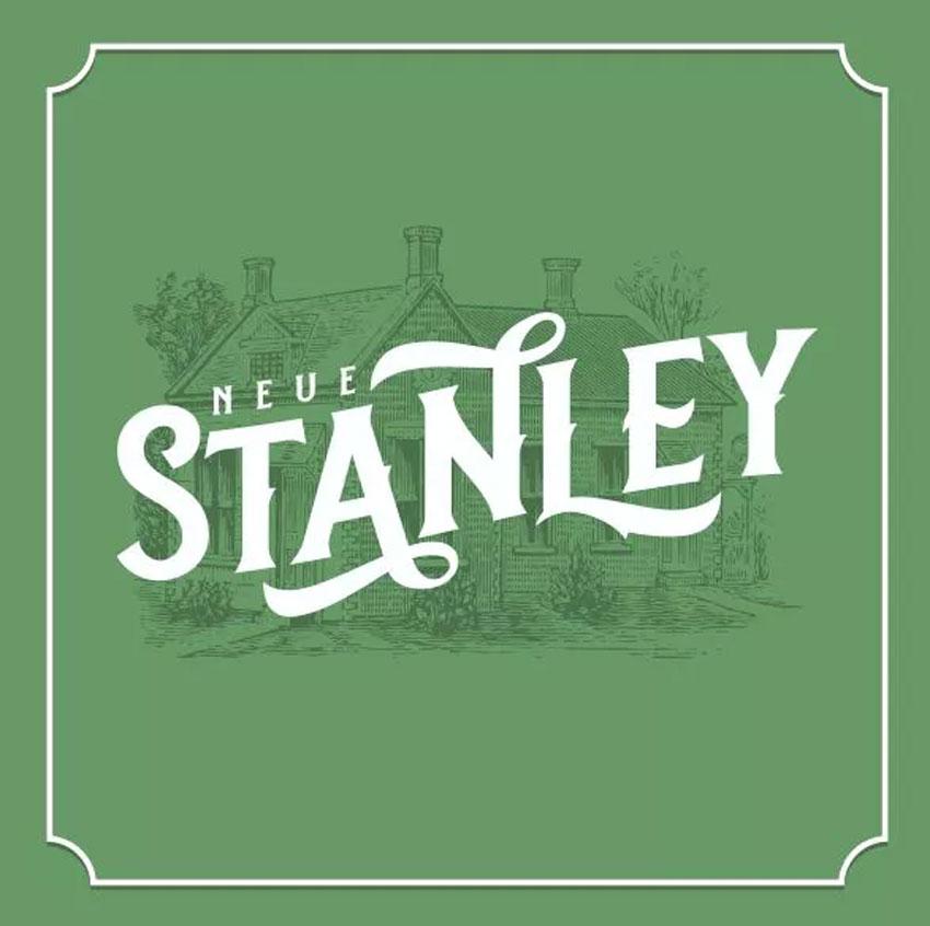 Neue Stanley