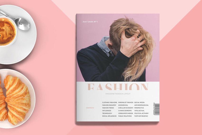 didone fashion magazine