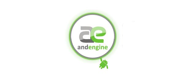 AndEngine