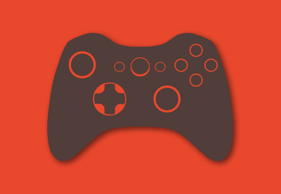 Preview for Using the HTML5 Gamepad API to Add Controller Support to Browser Games