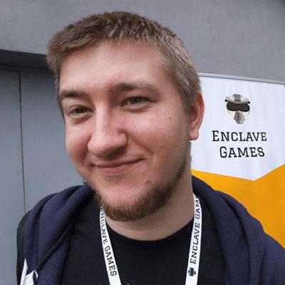 Andrzej mazur 2014