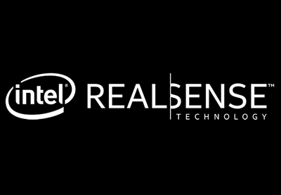 Intel realsense for game developers