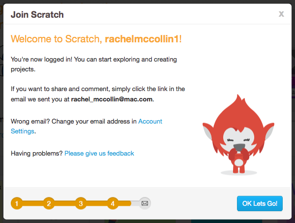 Join Scratch