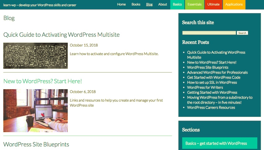 how to add h2 tag in wordpress